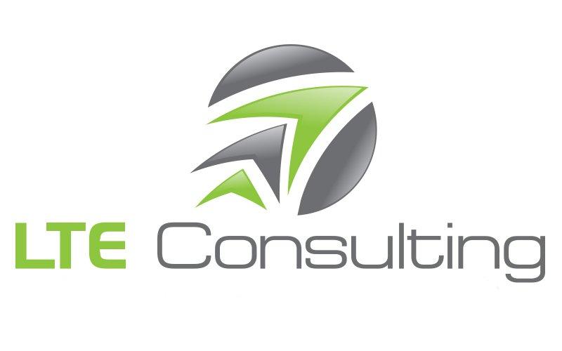 LTE Consulting